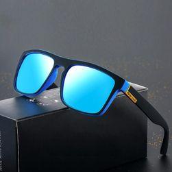 Napszemüveg SB457
