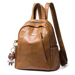 Bayan çanta KLI105