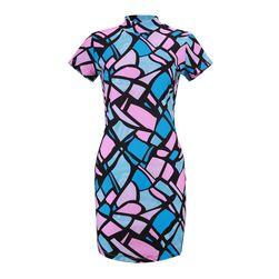 Женское платье Gea