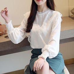 Damska bluzka Marika