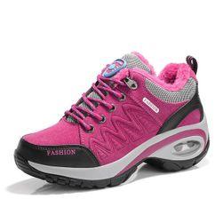 Dámské boty Marta velikost 38