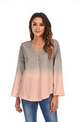 Ženska bluza Tina