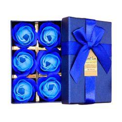 Set sapuna u poklon kutijici XZ471