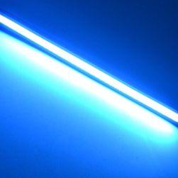 COB LED лента за автомобил