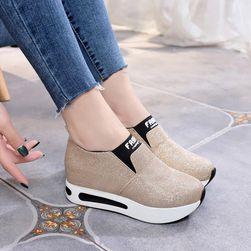 Női cipő Berneen