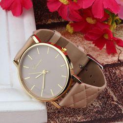 Damski zegarek LW12