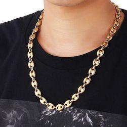 Muška ogrlica B08039