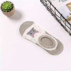 Unisex čarape June