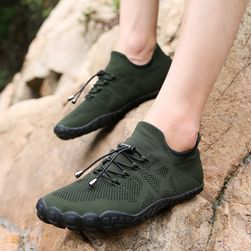 Унисекс босоножни обувки Y4152