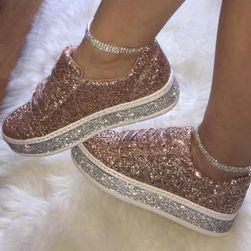 Damskie buty Imelda