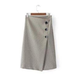 Женская юбка Maya