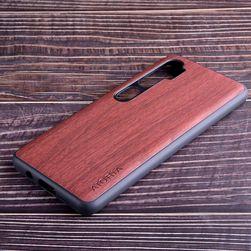 Maska za telefon Xiaomi Mi Note 10 02