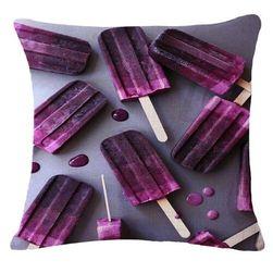 Navlaka za jastuk B03010