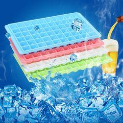 Forma pentru 96 cuburi de gheata