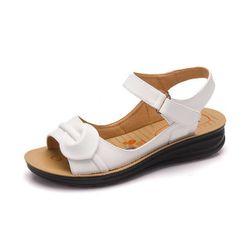 Ženske sandale Elisha