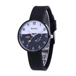 Dziecięcy zegarek FG201