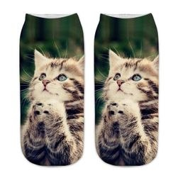 Unisex čarape Reila