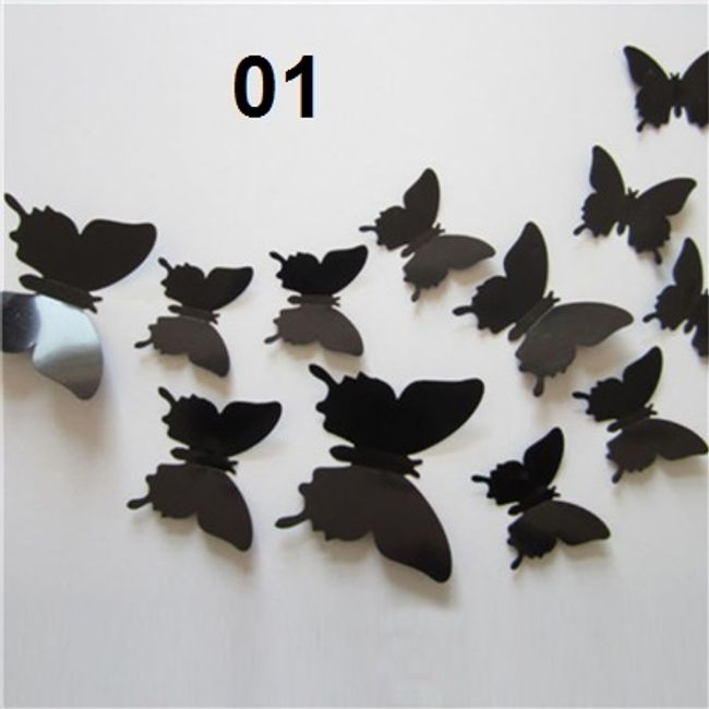 Lámpavas és pillangó