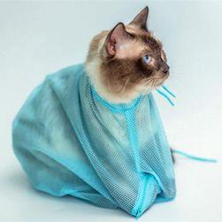 Multifunkcionális táska macskákhoz