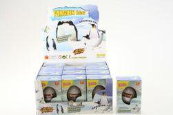 Яйца На Пингвини SR_DS28777780