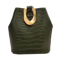 Bayan çanta NHJ204