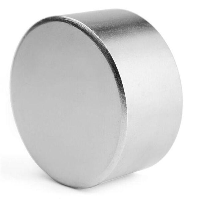 Super močan neodimijev magnet - 40 x 40 x 20 mm 1