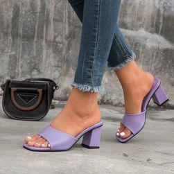 Cipele na petu TF3524