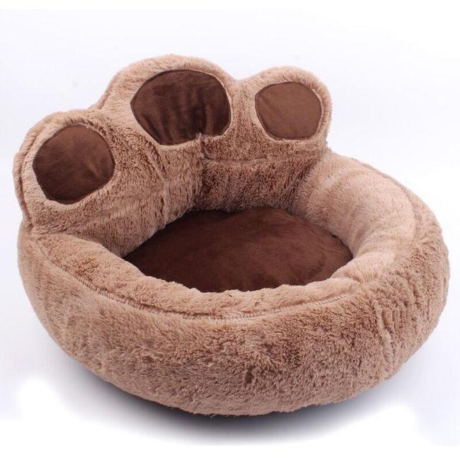 Лежак для домашних животных B04157 1
