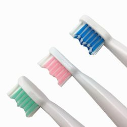 Резервна глава за четки Oral-B NG62