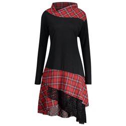 Женская блузка Seffi