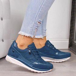 Женская обувь Eirene