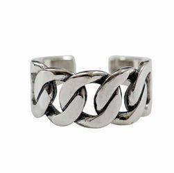 Ženski prsten Carolain