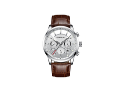 Мужские наручные часы Akagi