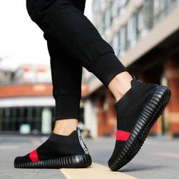 Pantofi sport pentru bărbați Loffy