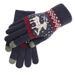 Rękawiczki damskie FH5