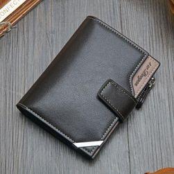 Męski portfel Bernardo