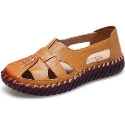 Dámské boty Helen