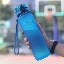 Butelka na picie HK102