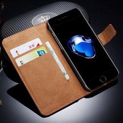 Preklopna futrola za iPhone 7 i 7 Plus