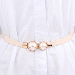 Ukrasna traka za haljinu B08950