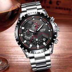 Męski zegarek MW155