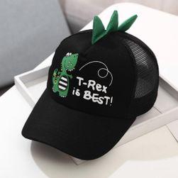 Детская кепка TF5009