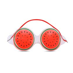 Mască răcoritoare pentru ochi CMO01
