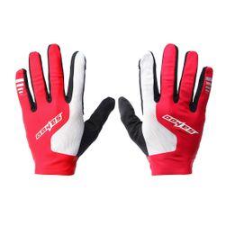 Prodyšné sportovní rukavice - 3 barvy