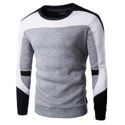 Muški džemper Maddox