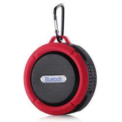 Bluetooth reproduktor Destiny