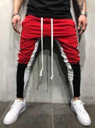 Męskie spodnie dresowe Ramon