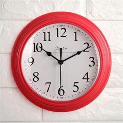 Zidni sat TR98