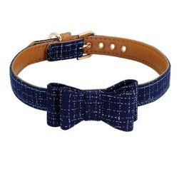 Ogrlica za pse B07202