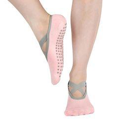 Ponožky na jógu PH42